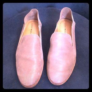 Lucky Brand Women's Shoe